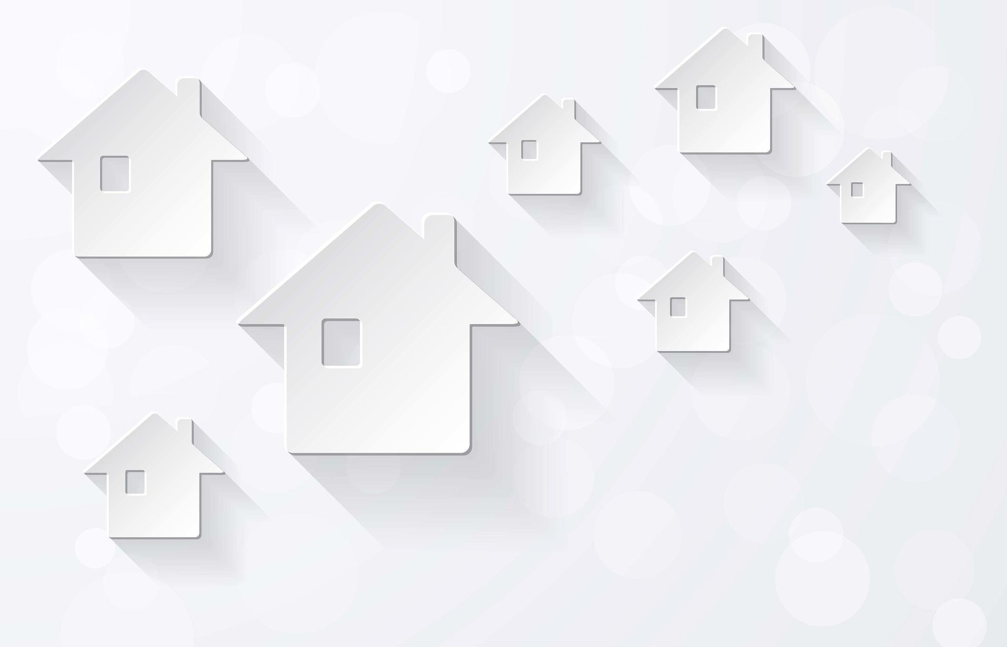 Rakennusterveyden ja rakentamisen asiantuntijapalvelut | Rakennuskatsastus Kuoppala Oy